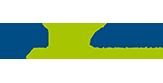logo-mmv