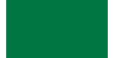 logo-slm