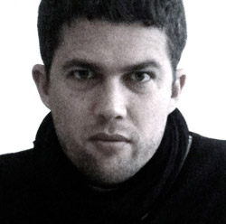 Philip Banse, Gründer