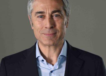 Peter Christmann, Goldbach Media