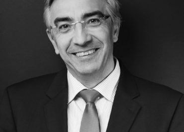 Jochen Fasco