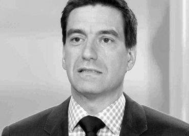 Ralph Kühnl