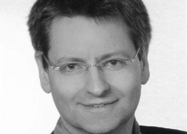 Bert Lingnau