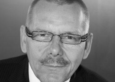 Horst Waschke